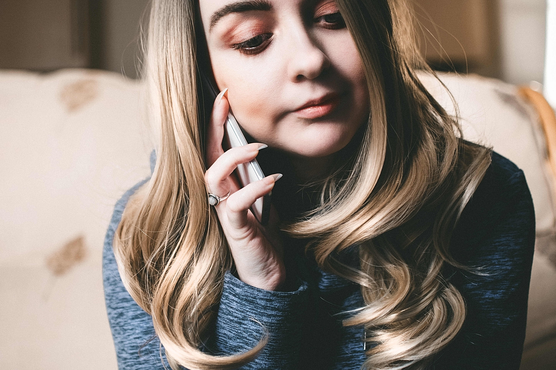 adult-beautiful-business-woman-876285_lizenzfrei_pexels