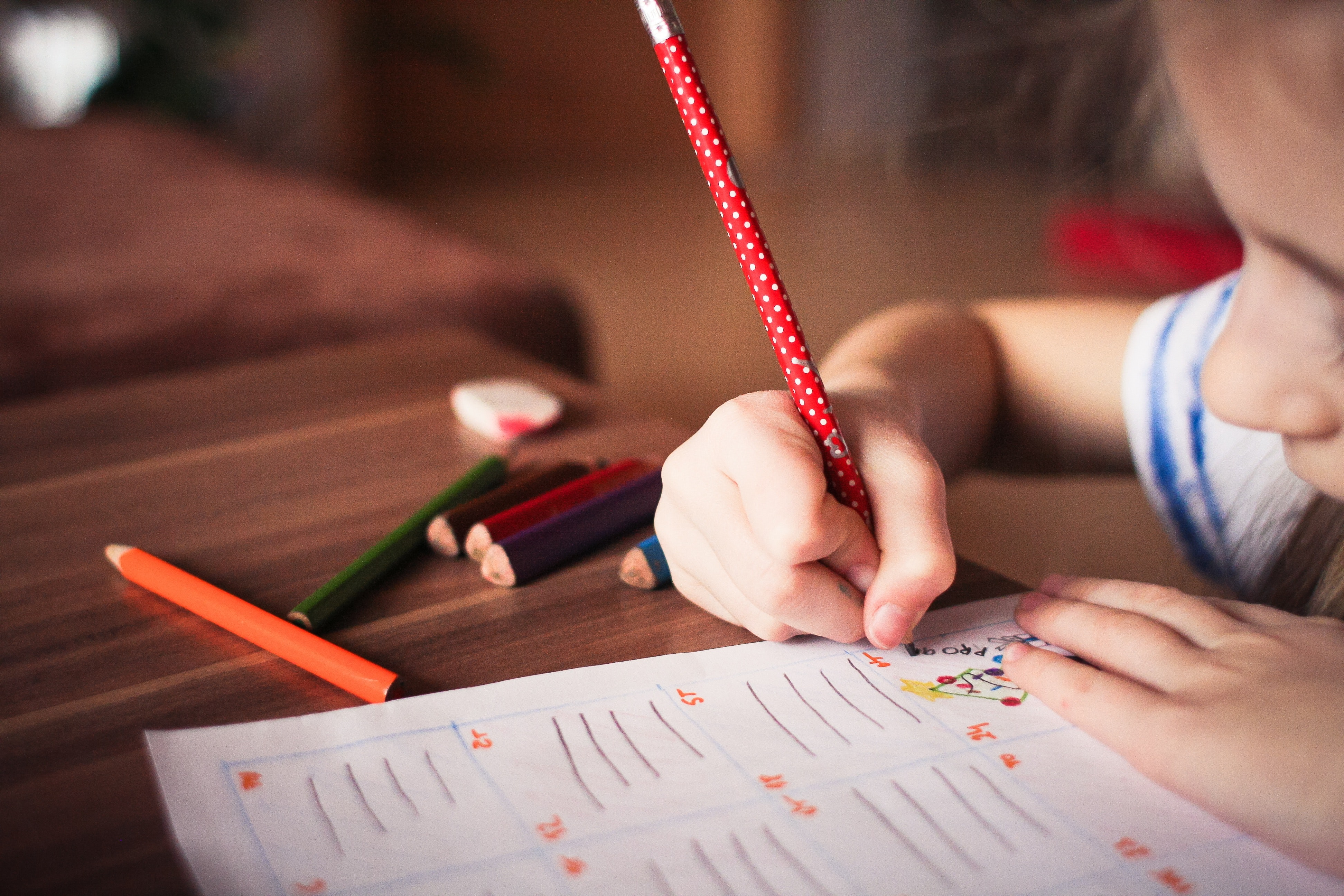 blur-child-classroom-256468_lizenzfrei_Pexels