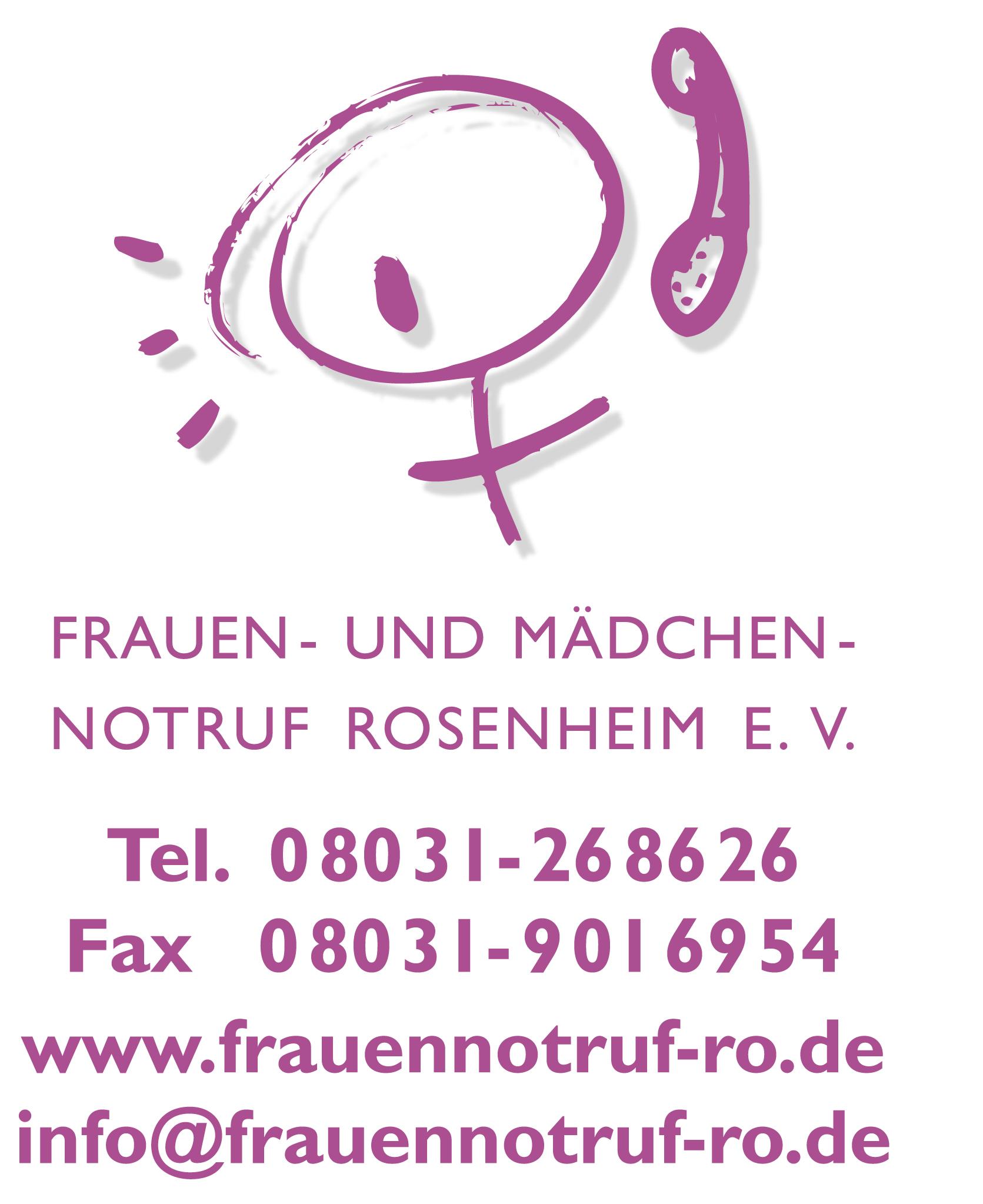 Logo FNR_2
