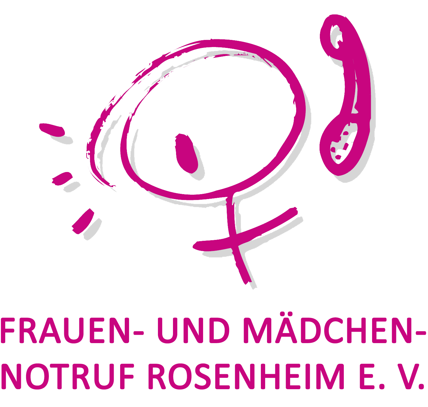 Frauen- und Mädchennotruf Rosenheim e.V.